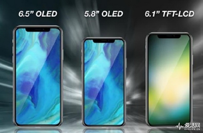 2018-apple-release-cheaper-iphone-x-with-lcd-display-metal-body