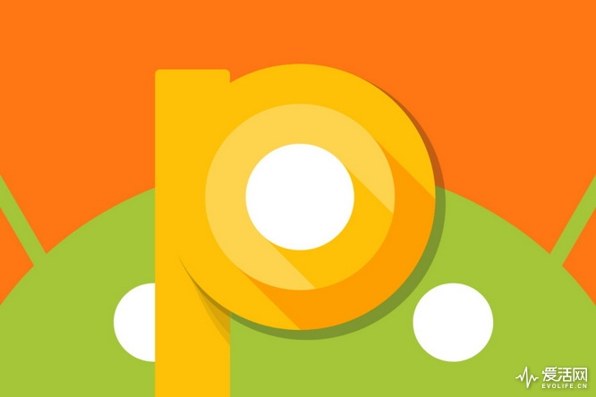 android-p1