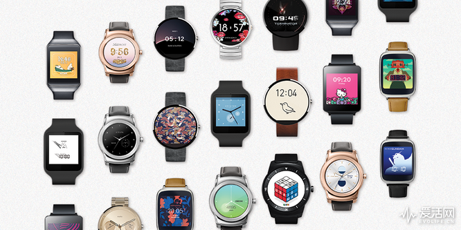 android-wear-branded-watch-faces