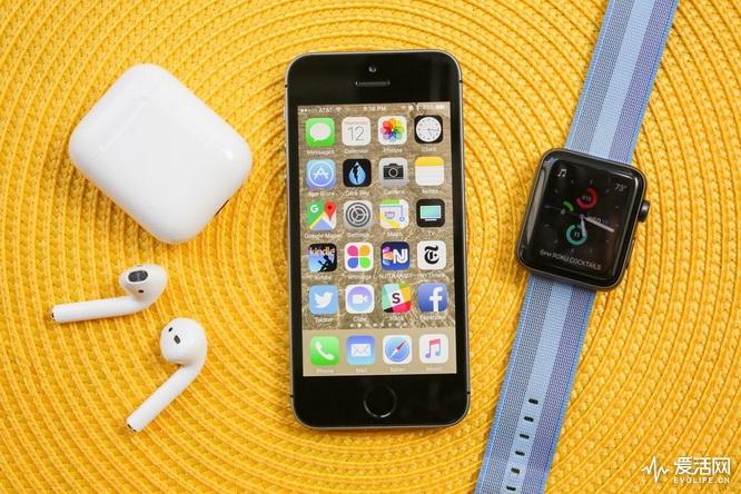 apple-iphone-se-2017-28