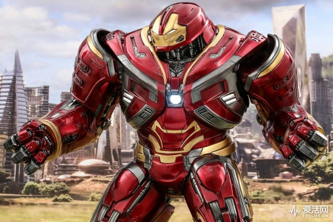 avengers-infinity-war-hot-toys-hulkbuster-1
