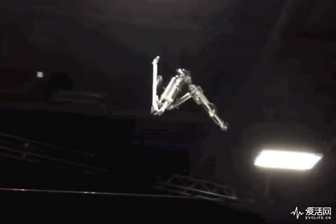 create-gadgets-news-watch-disney-made-a-robot-called-stickman-that-can-do-somersaults-image1-1brcr84cok