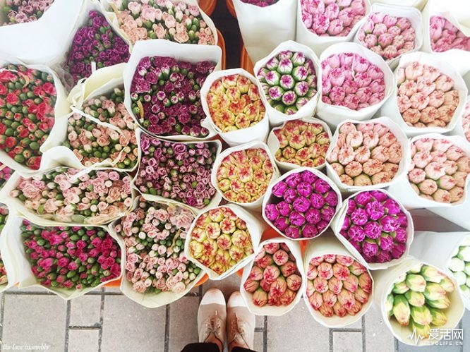 flower-market3