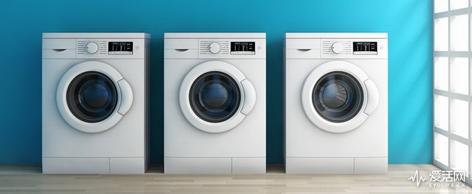high-efficiency-washing-machines