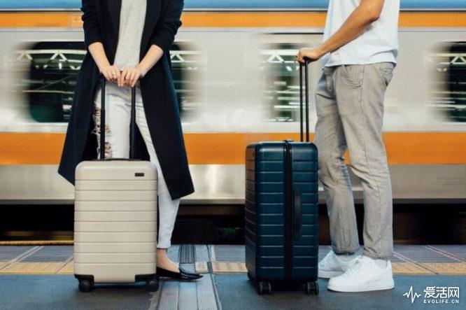 smart-luggage-lede.w710.h473