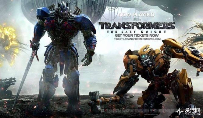 transformers-last-knight-poster-transformers-5-review