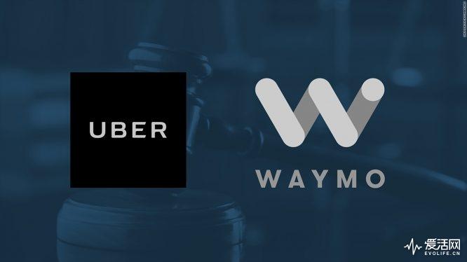 180202141546-waymo-uber-trial-1280x720