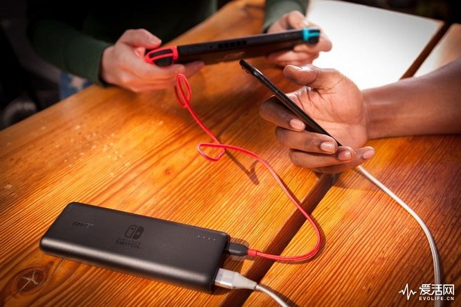2018_05_02_Anker_Switch_Battery_178.0