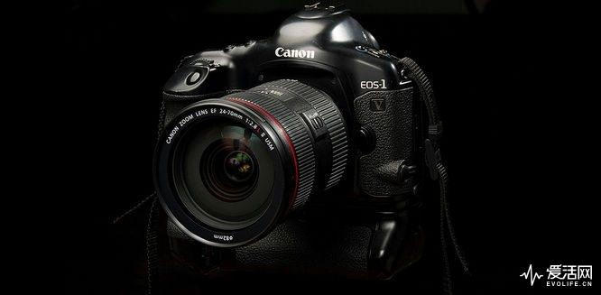 Canon-1V-7