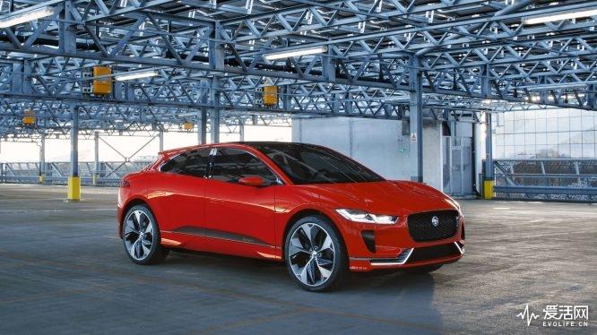 Jaguar-I-PACE-Concept-4