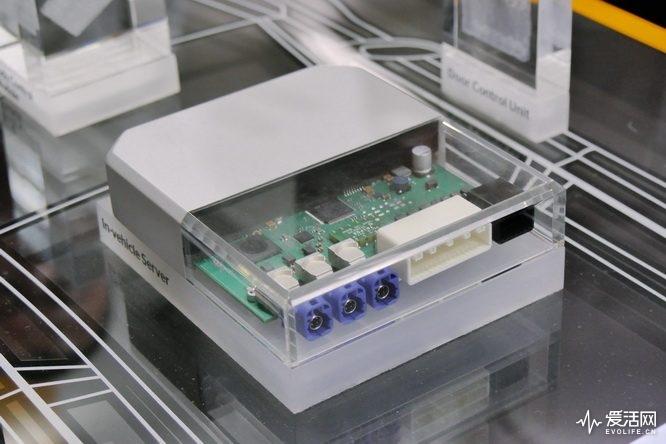 P7600337