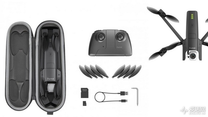 Parrot-Anafi-folding-drone-package-1024x576