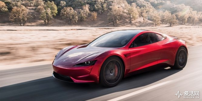 Tesla-Roadster-0002