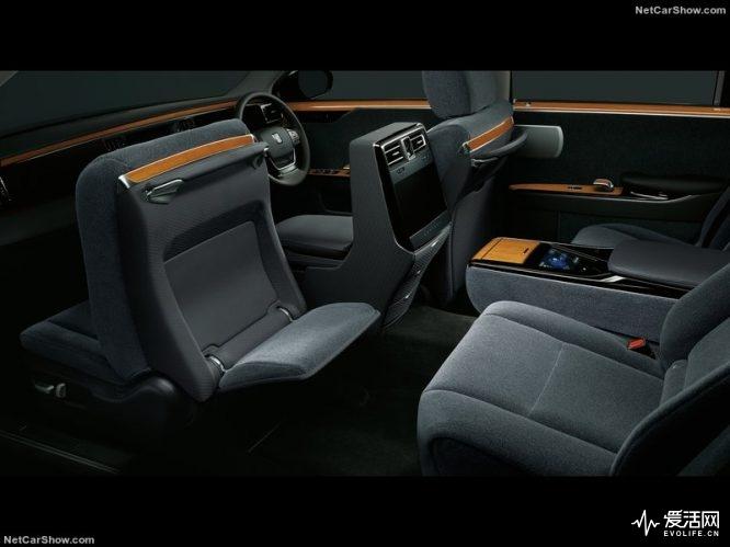 Toyota-Century-2018-800-23