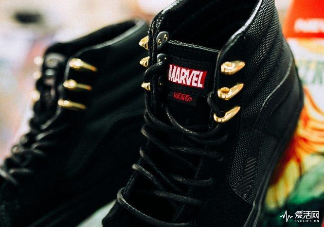 black-panther-vans-sk8-hi-4