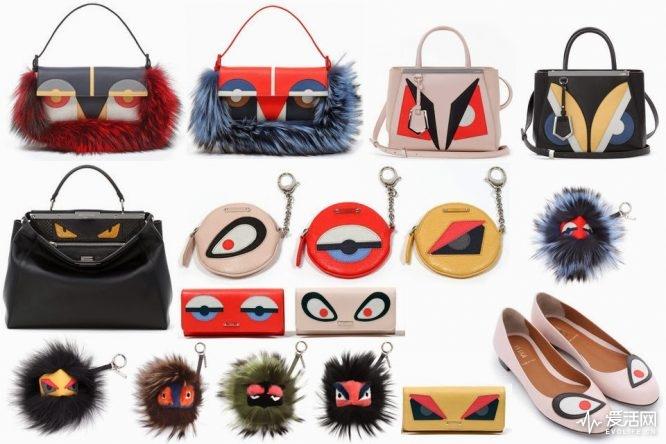 fendi-bag-bug-holiday-2013-collection