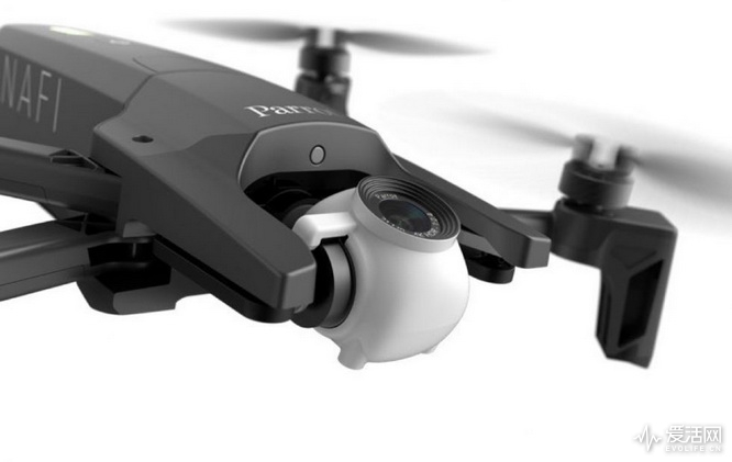 parrot-anafi-drone-980x620