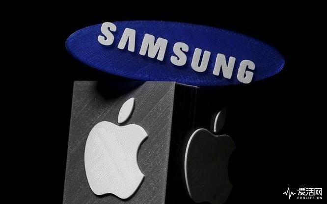 samsung_apple_1