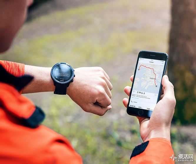 share-your-passion-with-suunto-app-720x600px-01