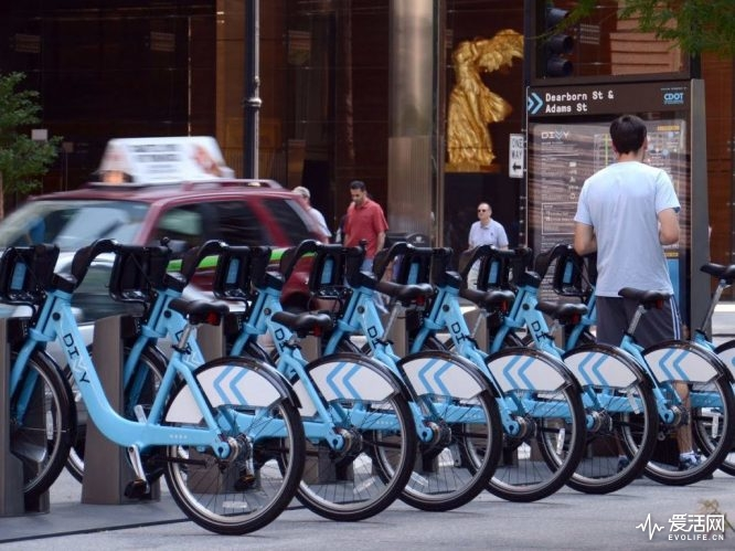 system-divvy-row-of-bikes-1024x768