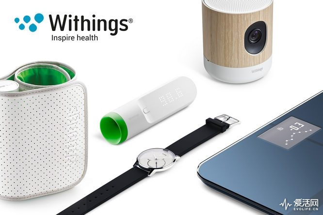 withings-ecosystem-hd