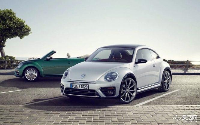 2017-volkswagen-beetle-3-e1484858627694