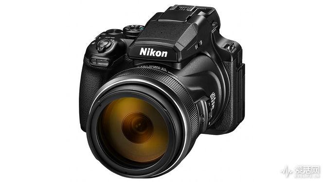 507947-nikon-coolpix-p1000