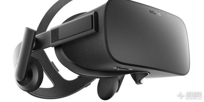 Oculus-Rift-review-1280x640
