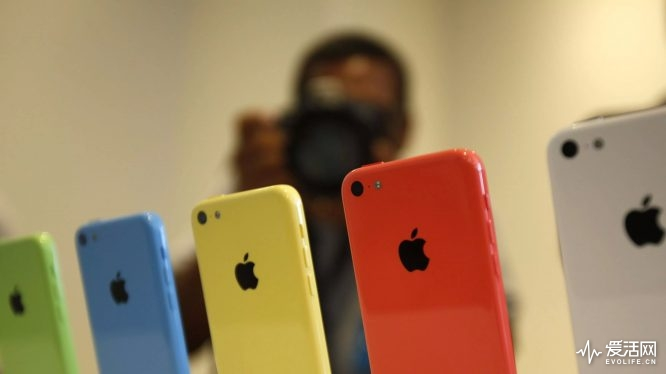 next-iphone-colors