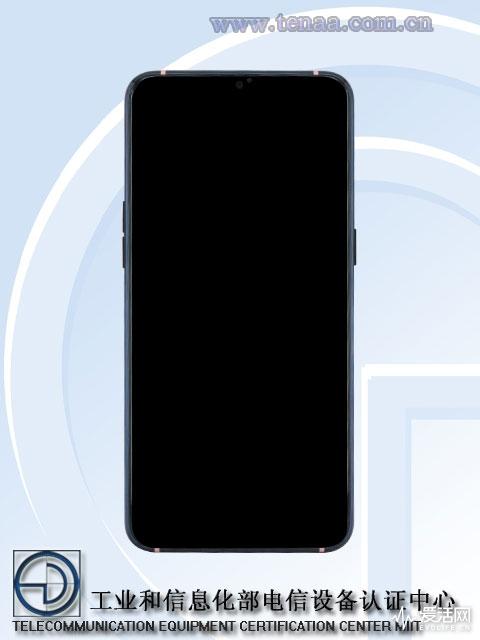 18022455-z