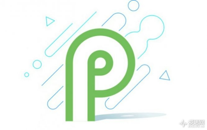Android-P-696x440