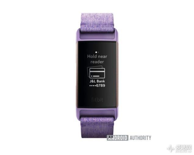 Fitbit-charge-3-leak