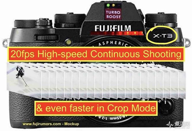 Fujifilm-X-T3-burst-continuous-high-1