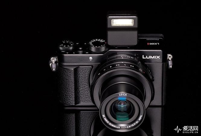 Panasonic_LX100_Beauty-01