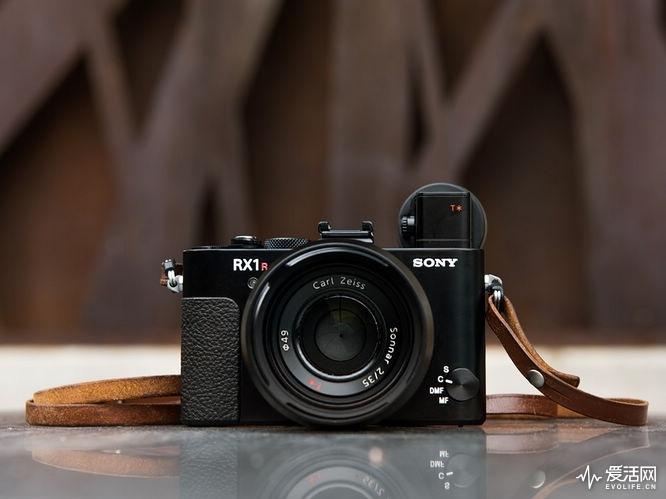 Rx1Rii-3