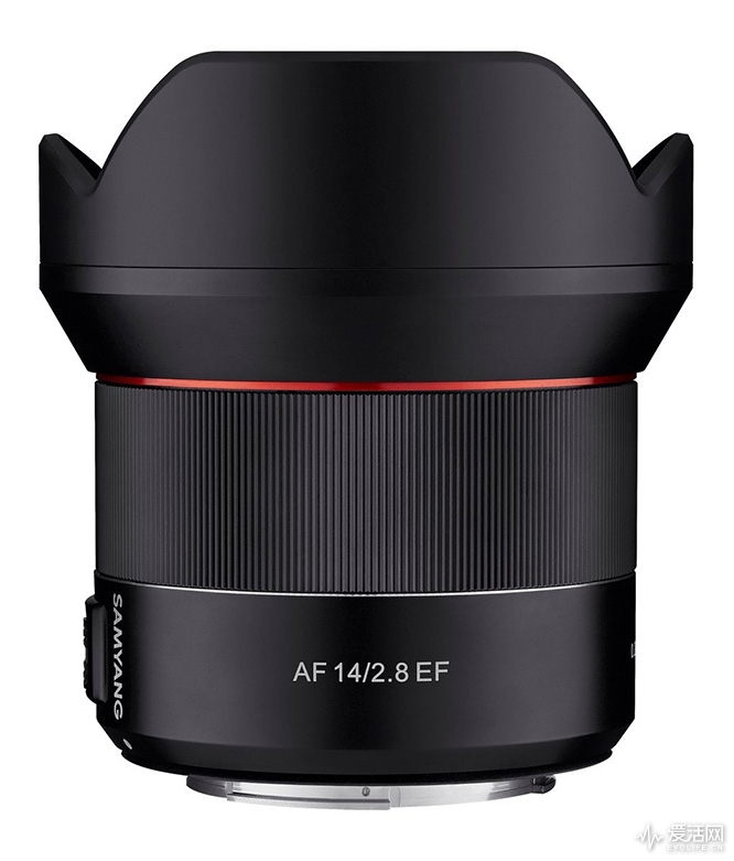 Samyang-AF-14mm-f2.8-EF-lens-for-Canon-mount3