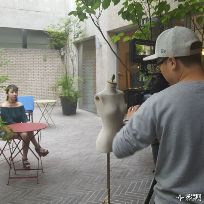 Samyang-anamorphic-cinematographic-lens3