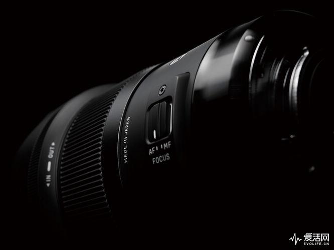Sigma-35mm-f1.4-DG-HSM-ART-lens-3