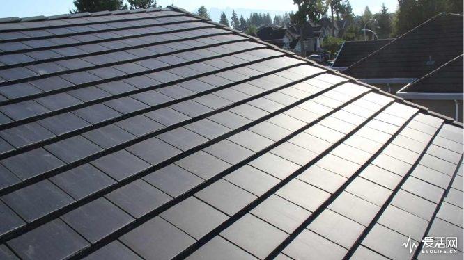 SolarRoof