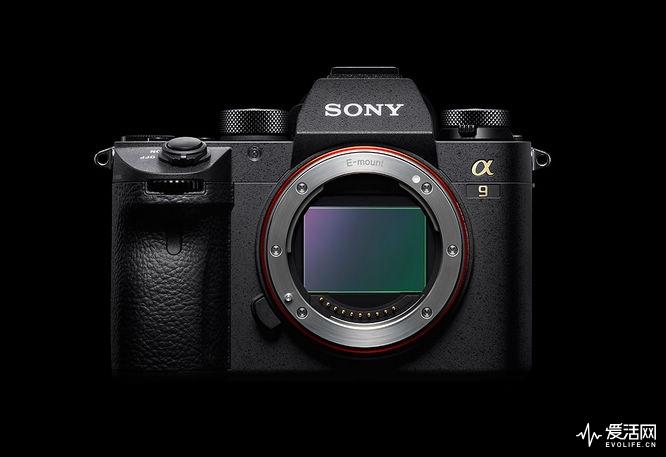 Sony-a9-mirrorless-camera8