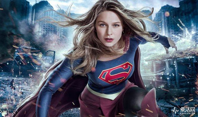Supergirl-movie-Warner-Brothers-solo-dc-comics-superman-1450418