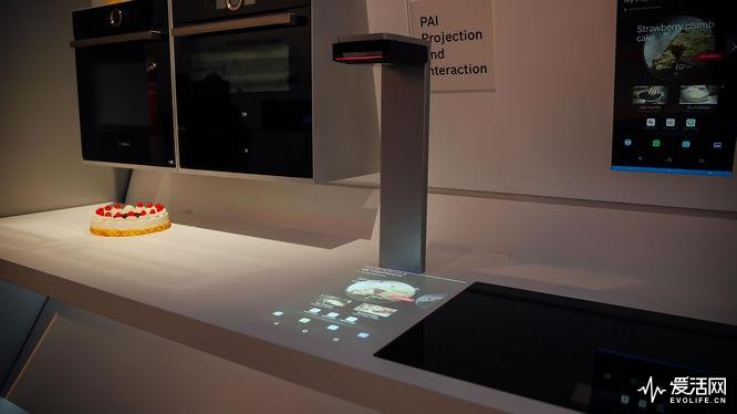 bosch-pai-countertop-projector-product-photos-2