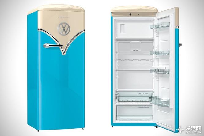 gorenje-special-edition-vw-fridge-7