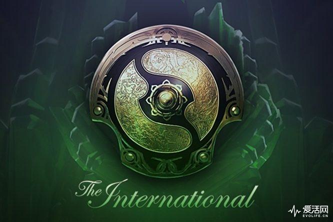 international2018