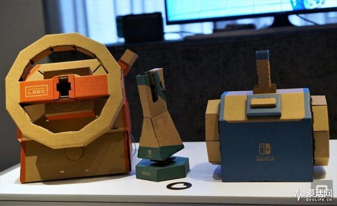 labo-vehicle-kit-gallery-11-1