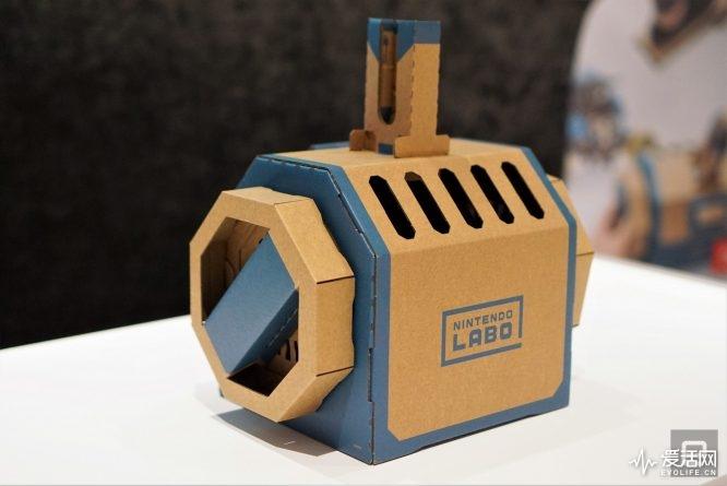 labo-vehicle-kit-gallery-3-1
