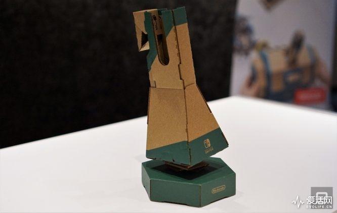 labo-vehicle-kit-gallery-4-1
