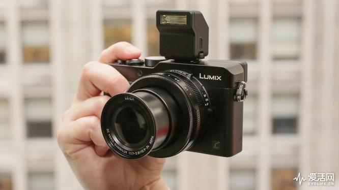 panasonic-lumix-dmc-lx100-product-photos-06