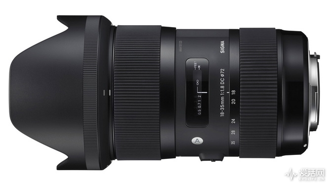 sigma-18-35mm-f18-dc-hsm-art