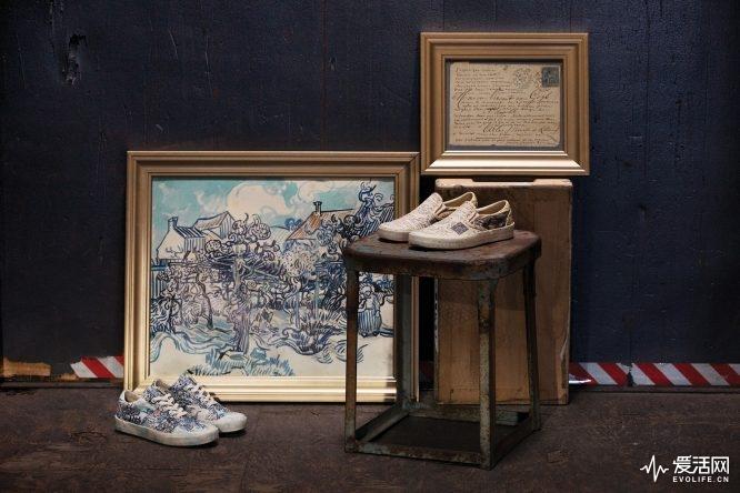 vans-van-gogh-museum-collaboration-art-history-7
